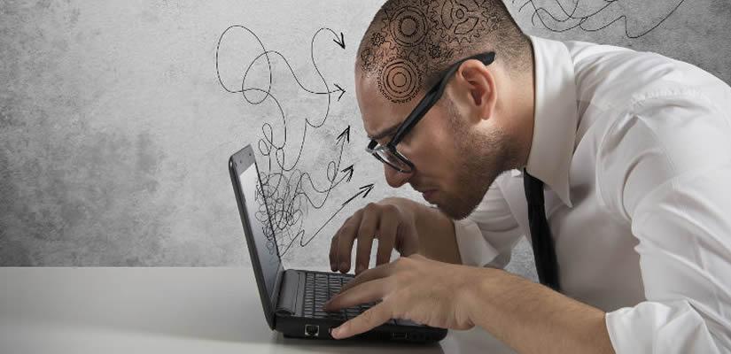 4-passos-engajamento-clientes